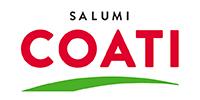 Coati Salumi