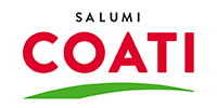 Salumificio F.lli Coati